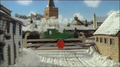 Thumbnail for version as of 15:03, November 22, 2015