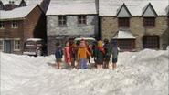 SnowEngine56