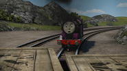 Sodor'sLegendoftheLostTreasure576