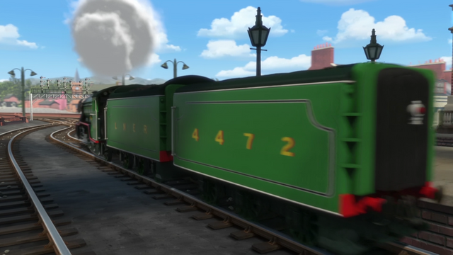 File:TheGreatRace38.png