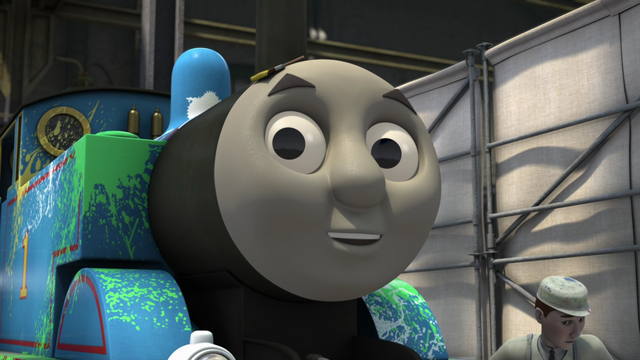 File:TheGreatRace405.png