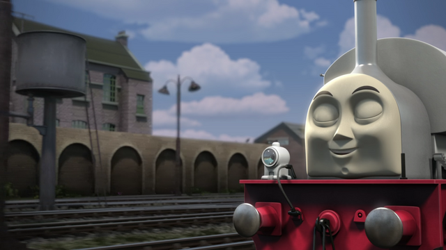File:TheGreatRace57.png