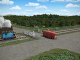 Crowe's Farm