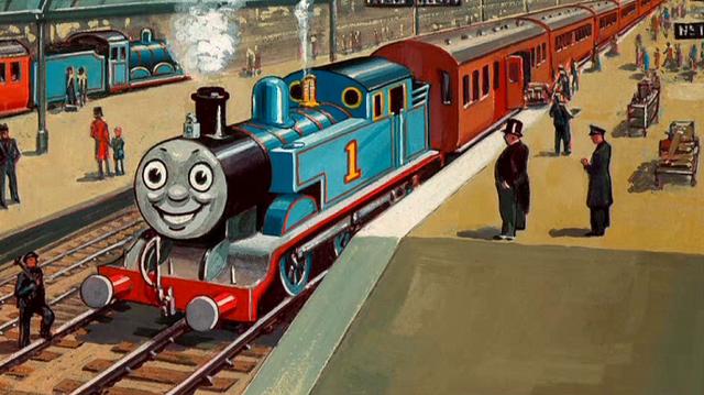 File:Thomas'TrainLMillustration6.png