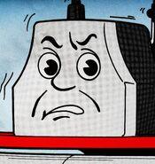 Thomas'Trick2