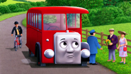 Thomas'TrustyWheels8