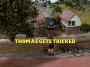 ThomasGetsTrickedUStitlecard3