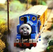 ThomasGoesFishing55