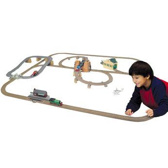 File:TrackMasterSuperSodorAdventure.jpg