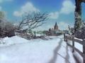 Thumbnail for version as of 05:13, November 22, 2015