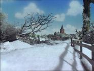 WinterWonderland16
