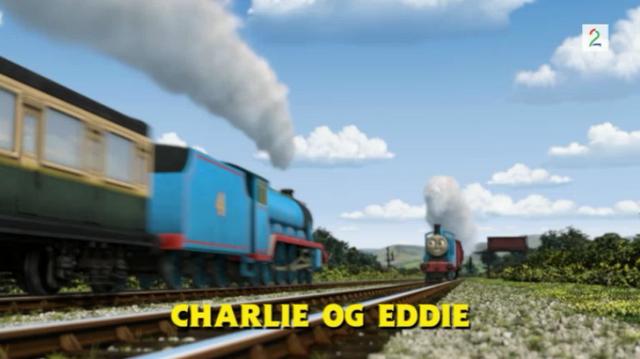 File:CharlieandEddieNorwegiantitlecard.PNG