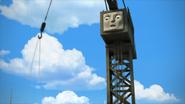 Diesel'sGhostlyChristmas42