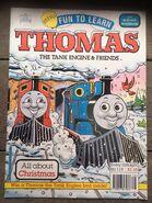 Fun-to-Learn-Thomas-the-tank-engine-magazine (14)