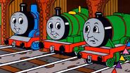 HurryUp,Edward7