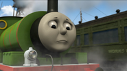 Percy'sNewFriends20