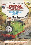 PercyRunsAwayBuzzBook