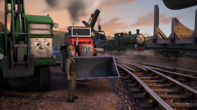 File:Sodor'sLegendoftheLostTreasure350.png