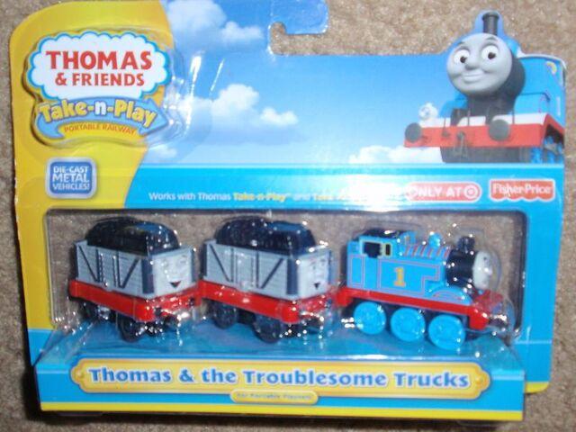 File:TakeNPlayw/Thomas.jpg