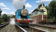 TheLionOfSodor33