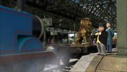 TheLionOfSodor64