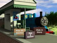 Thomas'sSodorCelebration!menu1