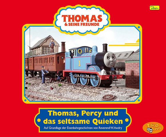 File:Thomas,PercyandtheStrangeSqueaking.png