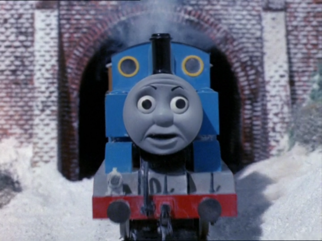 File:Thomas,TerenceandtheSnow27.png