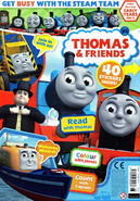 ThomasandFriends668