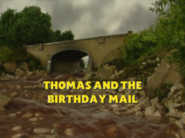 ThomasandtheBirthdayMailAlternativetitlecard