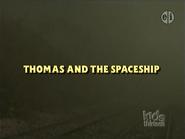 ThomasandtheSpaceshipTVtitlecard