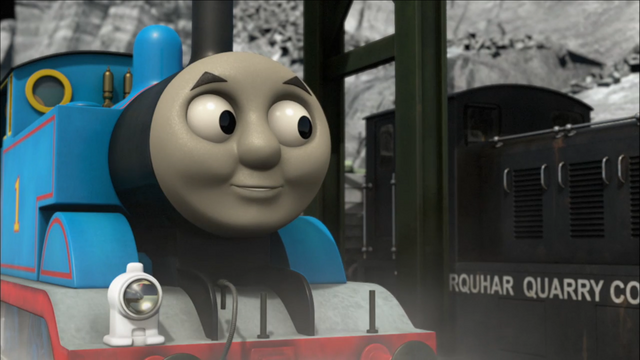 File:ThomasinCharge37.png