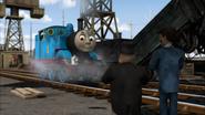 ThomasinCharge56