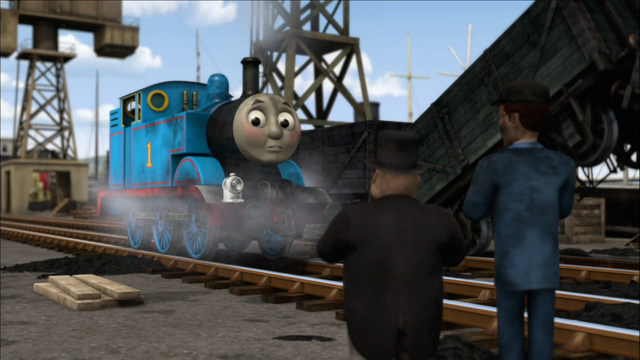 File:ThomasinCharge56.png