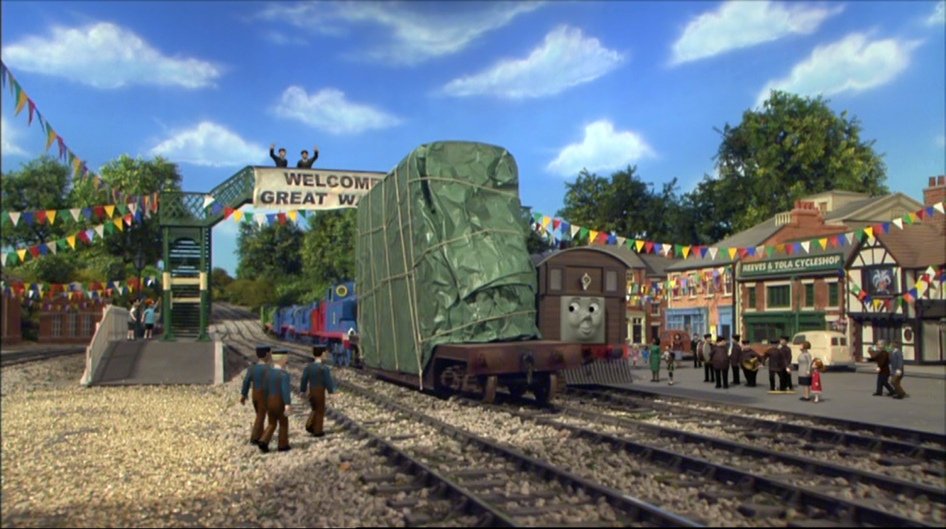 File:TramTrouble63.png