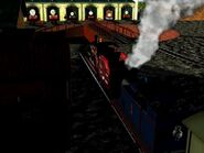 TroubleontheTracks(PCGame)41