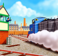 TroublesomeTrucks(StoryLibrarybook)9