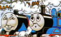 ASpecialStoryAboutThomas3.png