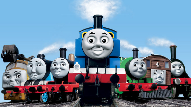 File:CallingAllEnginesPromo.png