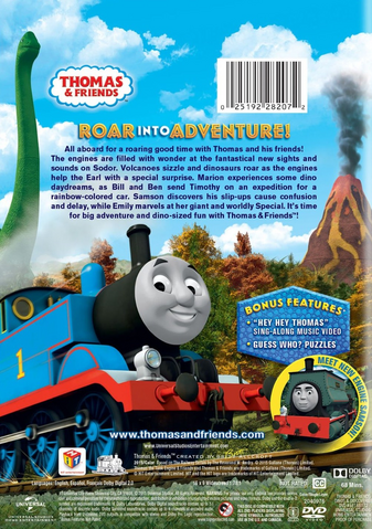File:DinosandDiscoveries(USDVD)backcover.png