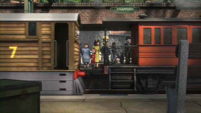 File:GoodbyeFatController37.png