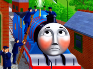 Gordon(EngineAdventures)10