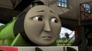 Henry'sHealthandSafety23