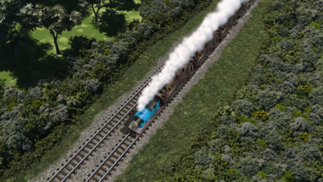 File:HeroOfTheRails82.png