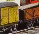 LNERVanRWS5