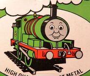 PercyERTL1988Promo