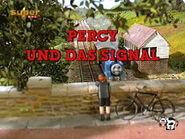 PercyandtheSignalGermanTitleCard