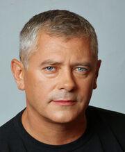PiotrBąk