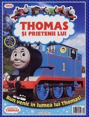 RomanianThomasmagazine1