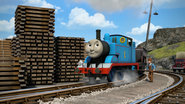 Sodor'sLegendoftheLostTreasure252